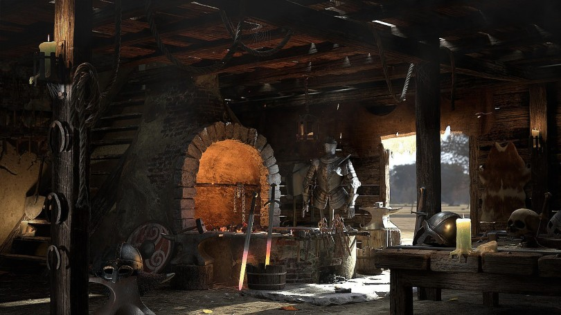 85236-the-blacksmith-forge-44-1489132670