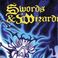 Ficha em Português do Swords & Wizardry